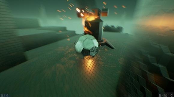 ballistic-balls-to-the-wall-pc-screenshot-www.deca-games.com-3
