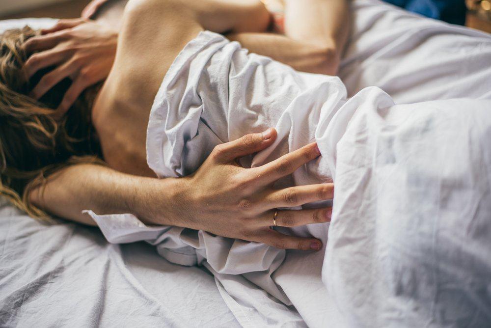 4 bahan alami yang bisa dijadikan pelumas seks pembesar penis