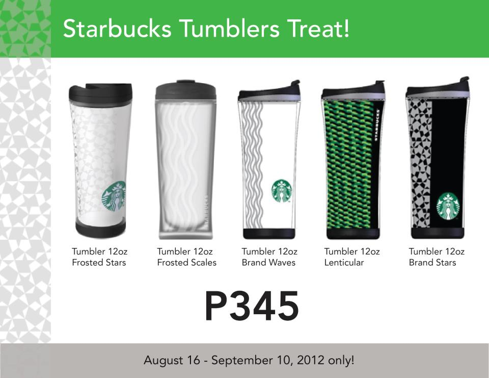 Starbucks tumbler treat for Starbucks create your own tumbler blank template