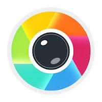 Download Sweet Selfie Candy New Name Camera APP untuk Android