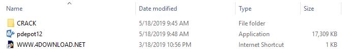 Password Depot v12.0.7.0 Full version
