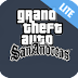 GTA: San Andreas (LITE/CHEAT MENU)