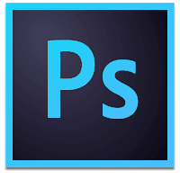 here you can download adobe photoshop cs5 for free for life time.