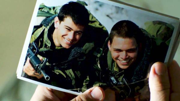 prisecanje-na-vojsku-mladalacke-vojnicke-dane
