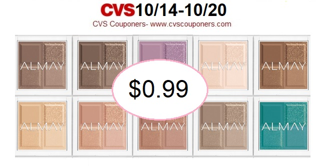 http://www.cvscouponers.com/2018/10/hot-almay-shadow-squad-singles-only-099.html