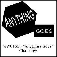 http://watercoolerchallenge.blogspot.com