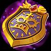 build item paling gg aldous mobile legends