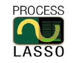 Process Lasso Pro 8.9.8.50 Crack+ Serial Key