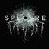 Assista o trailer de 007 Contra Spectre