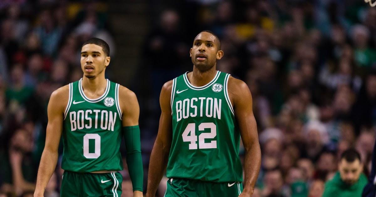 Celtics%252b-%252bomar%252brawlings%252b-%252bgi