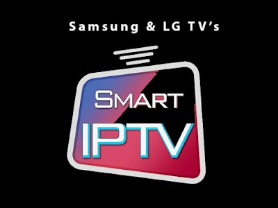 Smart IPTV Apk for Android Free Download
