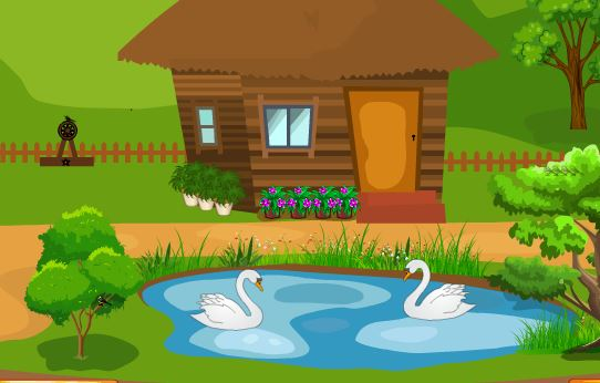 Play Avm Games Find Watering C…