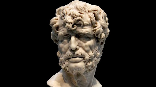30 Seneca Quotes to Help You Live a Fulfilling and Worthwhile Life