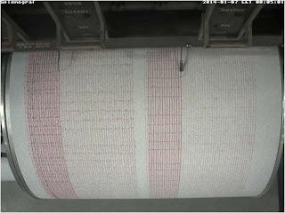 Salonul rosu bacau live webcam