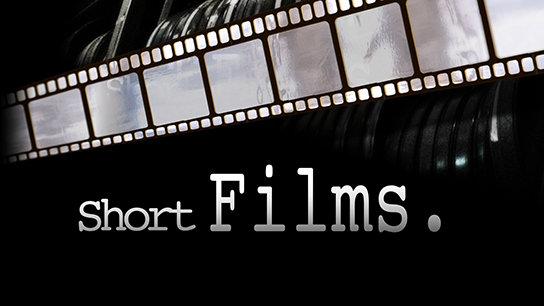 Kumpulan Short Movie SMA Negeri 1 Pinrang