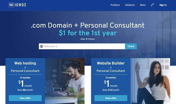 Best website builder, best website builder software, best website building tool , website builder software, website builder tool website builders comparison, wordpress website builder