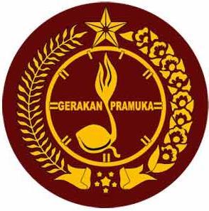 Pramuka merupakan sebuah kegiatan organisasi pendidikan non formal yang memiliki konsep y Kumpulan Contoh Puisi tentang Pramuka   PUISI PRAMUKA