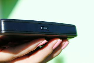 wifi 4g tplink m7350 ,tplink m7350,wifi 4g tplink