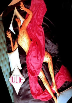 Julie 2004 DVDRip 720p Hindi Full Movie 700MB Watch Online Full Movie Download bolly4u