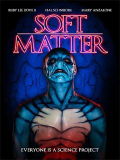 Soft Matter (2018)