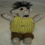 http://www.craftsy.com/pattern/crocheting/toy/troll/16461?rceId=1447962904752~96yr1bwm