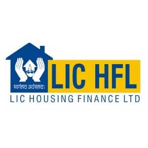 LIC HFL Assistant and Assistant Manager Admit Card Released