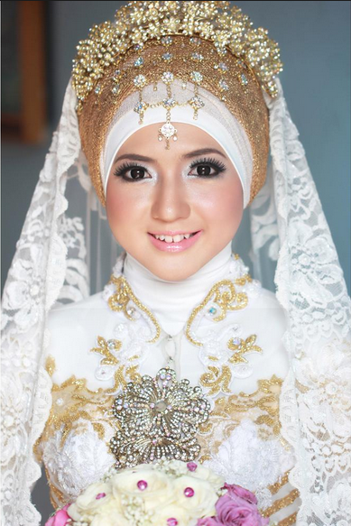 Aplikasi Edit Foto Baju Pengantin : aplikasi, pengantin, Pengantin, Android, Pintar