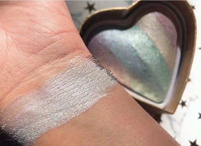 makeup revolution türkiye