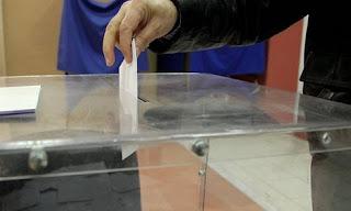 «Βούλιαξε» ο ΣΥΡΙΖΑ: Προβάδισμα 13 μονάδων για τη ΝΔ