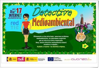 http://recursoseducativosdesecundaria.blogspot.com.es/2016/06/dia-mundial-del-medio-ambiente-5-de.html