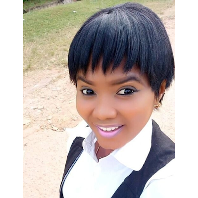 I Used to be Shy but WAVE Boosted my Confidence -- Inioluwa Olatunbosun