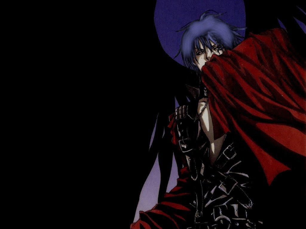 Rain Wallpaper Anime Gothic Mirrors Fondos De Anime Gotico