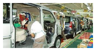 Loker Operator Produksi PT. Astra Daihatsu Motor (ADM) Tingkat SMA/SMK Bulan Januari 2017