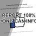 Share TUT Report FAQ Mạo Danh 30 Phút Die