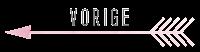http://stempelfeest.blogspot.nl/2016/02/su-sisters-bloghop-voorjaarscatalogus.html