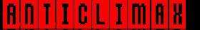 Font Keren Untuk Logo6