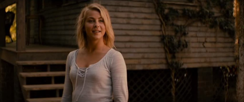 Movie and TV Screencaps: Safe Haven (2013) - Directed by ...