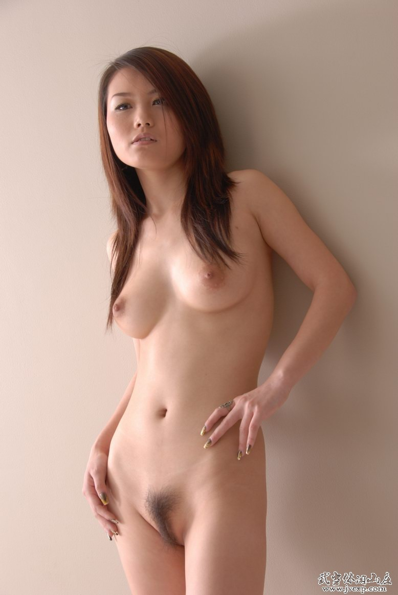 Japan nude naked