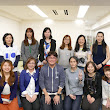 Women Techmakers Kyoto (2017.4.15)