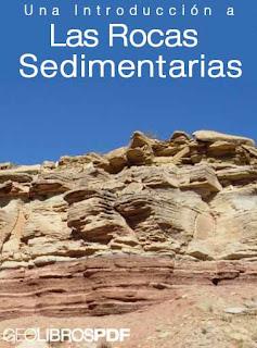 Una Introduccion a Las Rocas Sedimentarias - descargar pdf - geolibrospdf