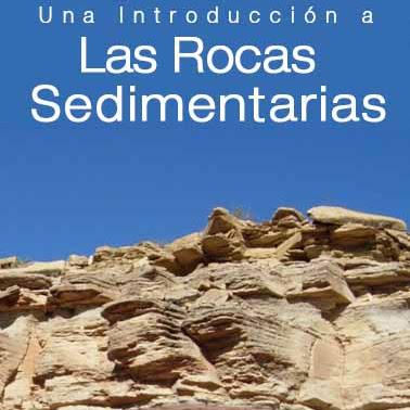 Las rocas sedimentarias