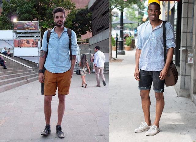 20 look estilo verão pra te inspirar