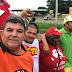 Centrais Sindicais no Maranhão Realizarão  Protesto Contra o Fechamento do Ministério do Trabalho