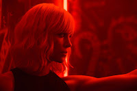 Atomic Blonde Charlize Theron Image 2 (2)