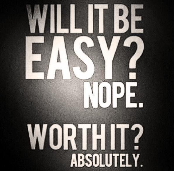 Success quotes for men