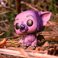 Pop! Monsters: Bugsy Wingnut Foto 2