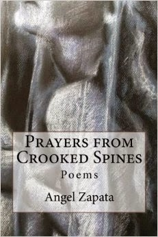 Prayers from Crooked Spines