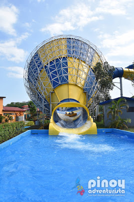 Best Attractions and Rides in Aqua Planet Clark