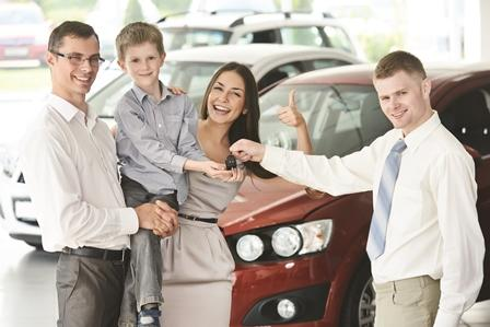 Online no money down auto loan for low income people