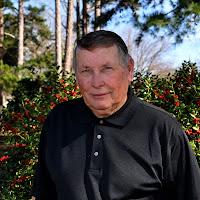 John L. Lansdale